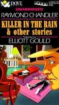 Killer in the Rain and Other Stories