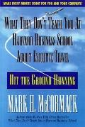 What They Don't Teach You at Harvard Business School about Executive Travel: Hit the Ground ...
