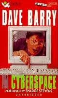 Dave Barry in Cyberspace (2 Cassettes)