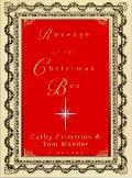 Revenge of the Christmas Box: A Parody - Cathy E. Crimmins - Hardcover