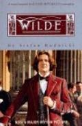 Wilde: The Novel