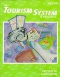 The Tourism System: An Introductory Text
