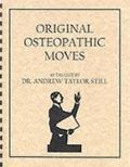 Original Ostheopathic Moves