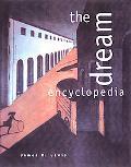 Dream Encyclopedia