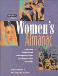 Women's Almanac