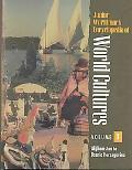 Junior Worldmark Encyclopedia of World Cultures