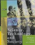 Life Sciences, Medicine