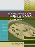 Social Trends & Indicators USA