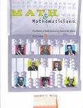 Math and Mathematicians The History of Math Discoveries Around the World