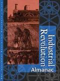 Industrial Revolution Almanac