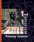 Terrorism Primary Sources