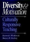 Diversity+motivation