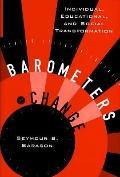 Barometers of Change