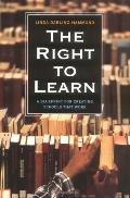 Right to Learn