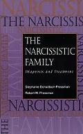 Narcissistic Family Diagnosis and Treatment