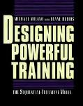 Designing Powerful Training The Sequential-Iterative Model
