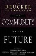 Community of the Future