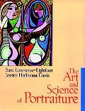 Art and Science of Portraiture Sara Lawrence-Lightfoot, Jessica Hoffmann Davis