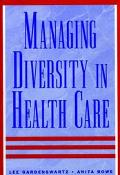 Managing Diversity in Health Care