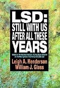 Lsd Still With Us After All These Years