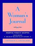 Woman's Journal Helping Women Recover ; A Program for Treating Substance Abuse
