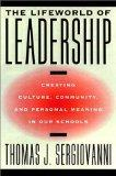 The Lifeworld of Leadership