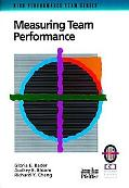Measuring Team Performance A Practical Guide to Tracking Team Success