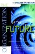 Organization of the Future