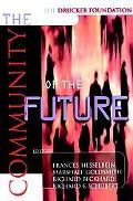 Community of the Future