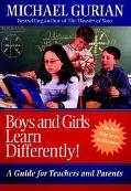 Boys+girls Learn Differently