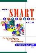 What Smart Trainers Know The Secrets of Success from the World's Foremost Experts