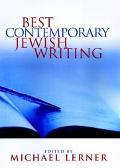 Best Contemporary Jewish Writing