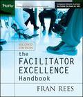 Facilitator Excellence Handbook