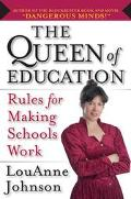 Queen of Education Rules for Making School Work