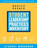 Student Leadership Practices Inventory