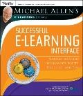 Michael Allen's Online Learning Library, Evaluation