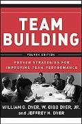 Team Building Proven Strategies for Improving Team Performance