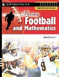 Fantasy Football and Mathematics Student Workbook, Grades 5 & Up