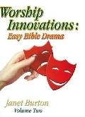 Worship Innovations Easy Bible Drama