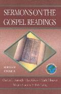 Sermons on the Gospel Readings: Series II, Cycle A