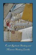 Owen Family Letters