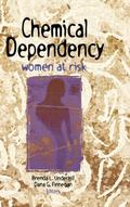 Chemical Dependency Women at Risk