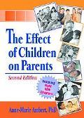 Effect of Children on Parents