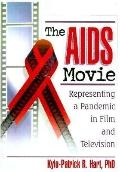 AIDS Movie Representing a Pandemic in Film and Television