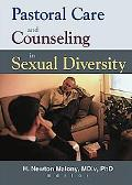 Pastoral Care and Counseling in Sexual Diversity
