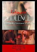 Intimate Violence Contemporary Treatment Innovations