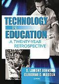 Technology in Education A Twenty-Year Retrospective