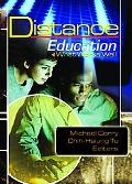 Distance Education What Works Well