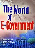World of E-Government