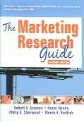 Marketing Research Guide